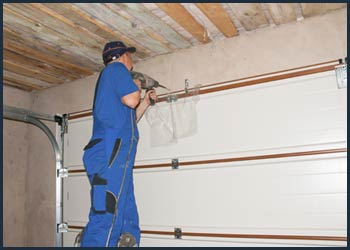 Garage Doors Store Repairs Tujunga, CA 818-351-5233